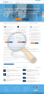 Activity Monitor Site License Educational preview. Click for more details