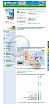 Airnav Shiptrax Hardware Software Year Free Network Included preview. Click for more details