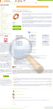 Apbackup Business License preview. Click for more details