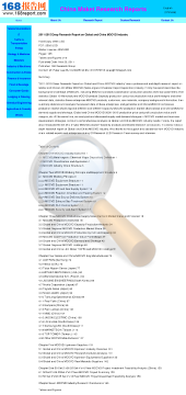 Deep Research Report Global China Mocvd Industry Full Version preview. Click for more details