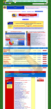 Innovation Management With Corporate License Corp preview. Click for more details