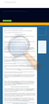 Inserttext Outlook Full Version preview. Click for more details