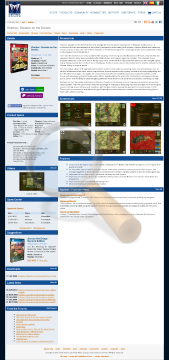 Kharkov Disaster Donets Download preview. Click for more details