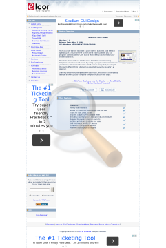 Link Anchor Text Year preview. Click for more details
