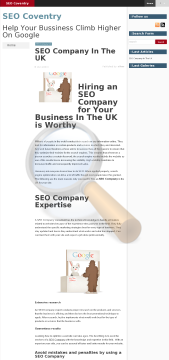 Links Monthly Iluvseo Full Version preview. Click for more details