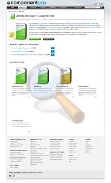Mail Expert Package Early Renewal Standard Version Developer Source Code Year Subscription preview. Click for more details