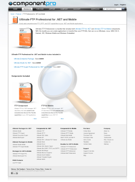 Mail Expert Professional Bundle Mobile Early Renewal Premium Version Company With Source Code Year Subscription preview. Click for more details