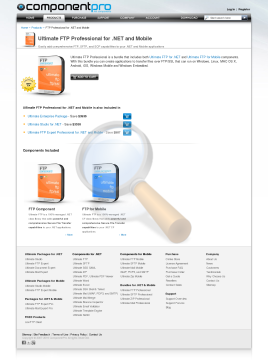 Mail Expert Professional Bundle Mobile Late Renewal Premium Version Company With Source Code Year Subscription preview. Click for more details