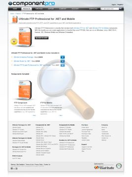 Mail Professional Bundle Mobile Early Renewal Standard Version Company Source Code Year Subscription preview. Click for more details