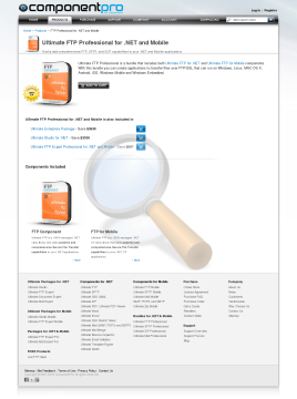 Mail Professional Bundle Mobile Late Renewal Standard Version Company Source Code Year Subscription preview. Click for more details