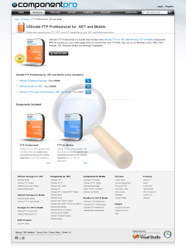 Mail Professional Bundle Mobile Premium Version Developer With Source Code Year Subscription preview. Click for more details