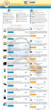 Mobile Phone Data Recovery Software Full Version preview. Click for more details