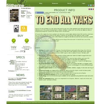 Wars Physical With Free Download preview. Click for more details