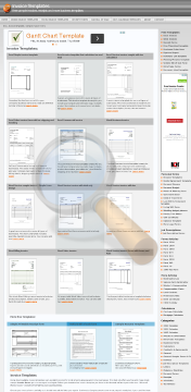 Word Services Invoice With Total Only Duplicate Contract Full Version preview. Click for more details