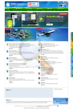 Airnav Data Asdi Access Sandia Months Time Payment preview. Click for more details